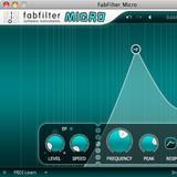 FabFilter Micro