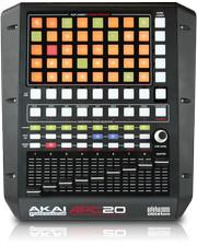 Akai Professional APC20