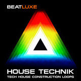 Beatluxe House Technik