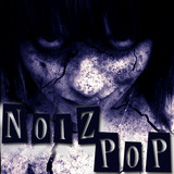 Bunker 8 Noiz Pop