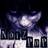 Bunker 8 Noiz Pop