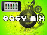 Buzzy Team EasyMix