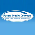 Future Media Concepts