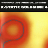 Loopmasters X-Static Goldmine Vol. 4