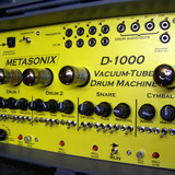 Metasonix D-1000