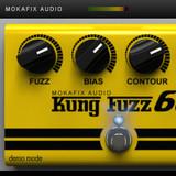 Mokafix Kung Fuzz 68
