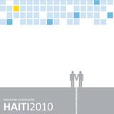 monome Community HAITI2010