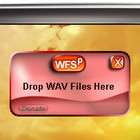 Optostudio WFSp