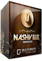 Silicon Beats Nashville Grooves