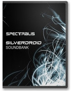 Complexsystems Spectralis Silverdroid