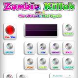 Sonic Entropy Zombie Killah 2