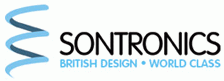 Sontronics