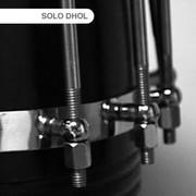 Tonehammer Solo Dhol