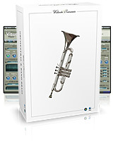 Wallander Instruments Orchestral & Band Brass