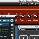 Blue Cat Freeware Pack