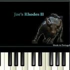 Joe's Rhodes II
