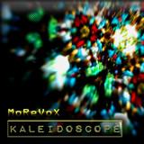 Morevox Kaleidoscope