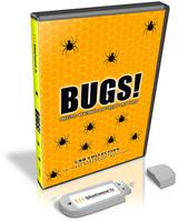 Blastwave FX Bugs!