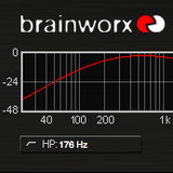 Brainworx bx_cleansweep V2