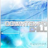 Equinox Sounds Downtempo Chill