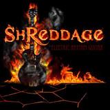 Impact Soundworks Shreddage