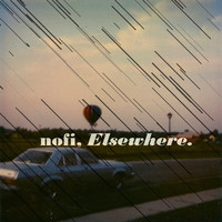 nofi - Elsewhere