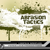 Peace Love Productions Abrasion Tactics