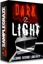 Samplecraze Dark To Light