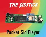 SIDstick
