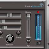 Soundspectral DoublerX
