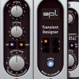 SPL Analog Code Plug-ins