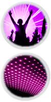 Splurgo Audio Minimal Beats / Maximal Synths