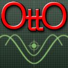 Yonac Software OttO