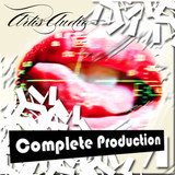 Artis Audio Complete Production