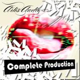 Artis Audio Complete Production