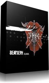 Beatserv Clash