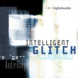 Big Fish Audio Intelligent Glitch