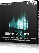 CFA Sound Bass-ID