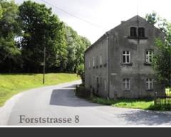 Detunized Forststrasse 8