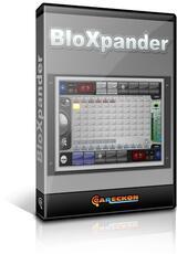 eaReckon BloXpander
