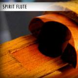 Microhammer Spirit Flute