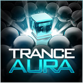 Motion Samples Trance Aura