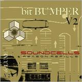 Soundcells bitBUMPER deluxe V2