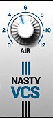 Variety Of Sound NastyVCS