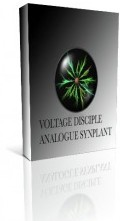 Voltage Disciple Analogue Synplant