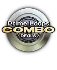 Prime Loops Combo Deals