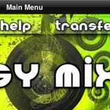 Buzzy Team EasyMix