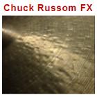 Chuck Russom FX Metal FX