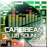 Equinox Sounds Caribbean Club Sounds