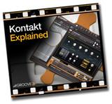 Groove 3 Kontakt Explained